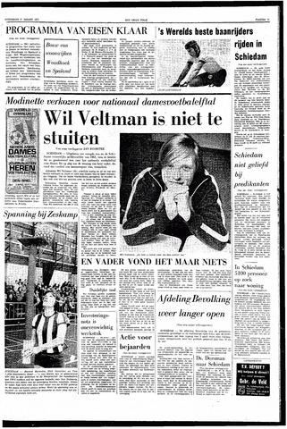 Het Vrije volk 1971-03-31
