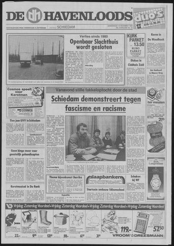 De Havenloods 1984-12-13