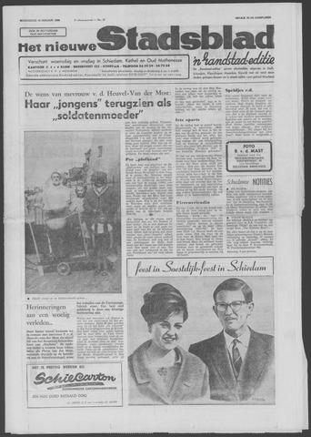 Het Nieuwe Stadsblad 1966-01-19
