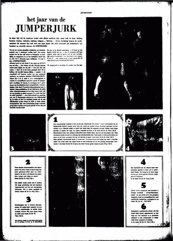 Rotterdamsch Parool / De Schiedammer 1966-09-26