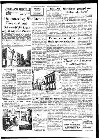 Rotterdamsch Nieuwsblad / Schiedamsche Courant / Rotterdams Dagblad / Waterweg / Algemeen Dagblad 1964-02-20