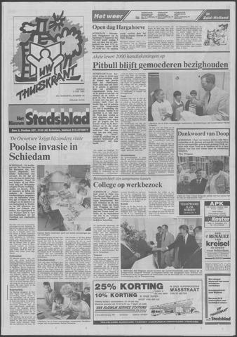 Het Nieuwe Stadsblad 1988-06-03
