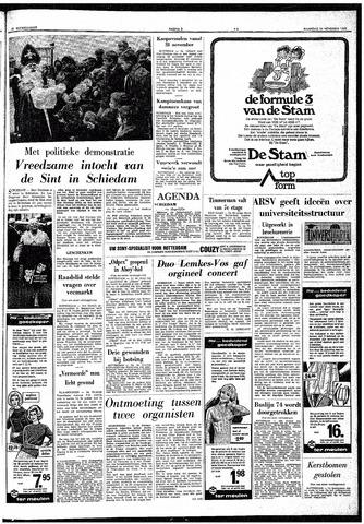 Trouw / De Rotterdammer 1969-11-24