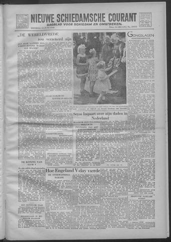 Nieuwe Schiedamsche Courant 1946-06-11