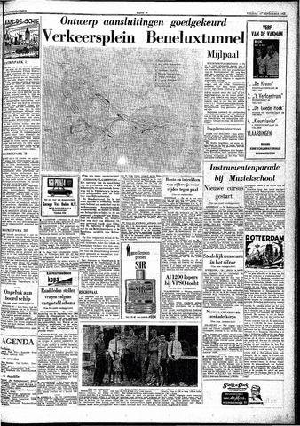 Trouw / De Rotterdammer 1965-09-17