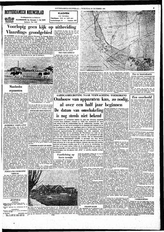 Rotterdamsch Nieuwsblad / Schiedamsche Courant / Rotterdams Dagblad / Waterweg / Algemeen Dagblad 1964-12-30