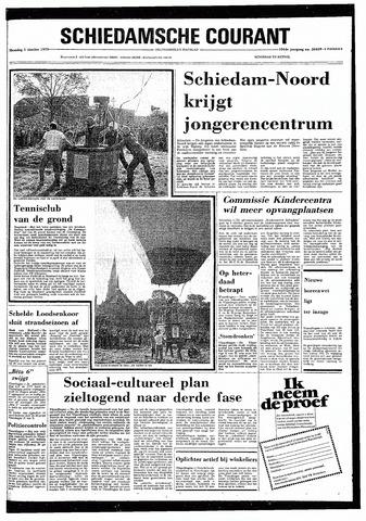 Rotterdamsch Nieuwsblad / Schiedamsche Courant / Rotterdams Dagblad / Waterweg / Algemeen Dagblad 1979-10-01