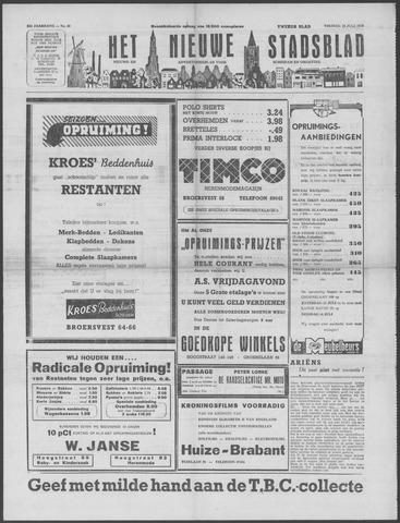 Het Nieuwe Stadsblad 1953-07-10