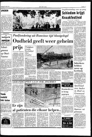 Het Vrije volk 1971-06-25