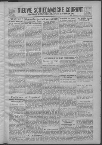 Nieuwe Schiedamsche Courant 1945-12-04