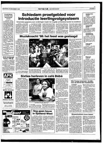 Het Vrije volk 1988-12-19