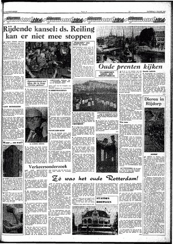 Trouw / De Rotterdammer 1967-03-04