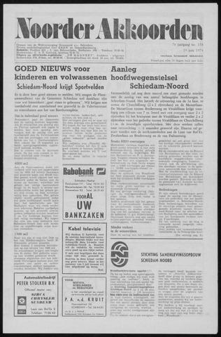 Noorder Akkoorden 1974-06-19