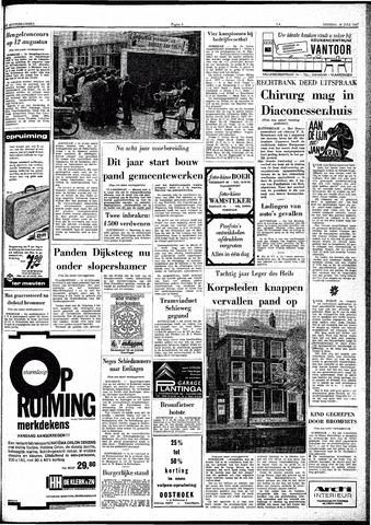 Trouw / De Rotterdammer 1967-07-18