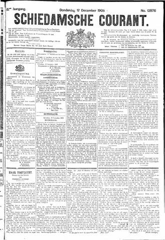 Schiedamsche Courant 1908-12-17