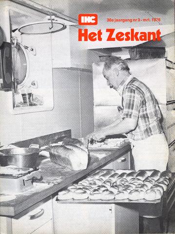 Het Zeskant 1976