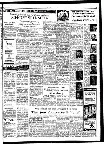 Trouw / De Rotterdammer 1964-01-27