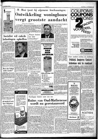 Trouw / De Rotterdammer 1966-12-12