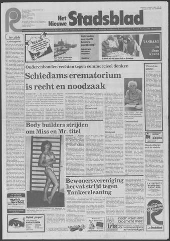Het Nieuwe Stadsblad 1982-03-12