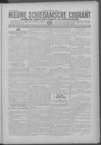 Nieuwe Schiedamsche Courant 1925-12-02
