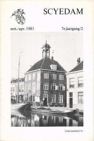 Scyedam 1981-02-01