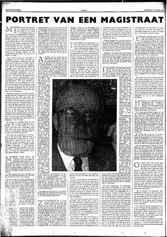 Trouw / De Rotterdammer 1965-01-02
