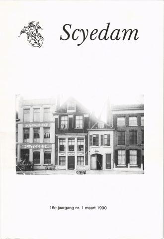 Scyedam 1990-01-01