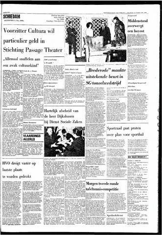 Rotterdamsch Nieuwsblad / Schiedamsche Courant / Rotterdams Dagblad / Waterweg / Algemeen Dagblad 1968-02-16