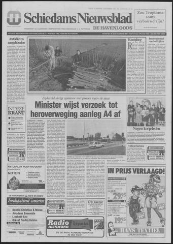 De Havenloods 1991-12-03