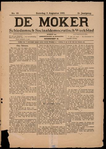 De Moker 1902-08-02