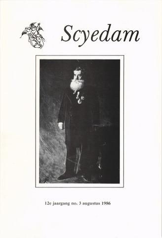 Scyedam 1986-03-01