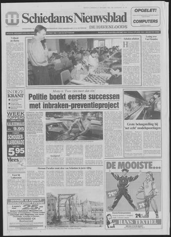 De Havenloods 1992-10-27