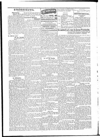 Schiedamsche Courant 1933-02-07