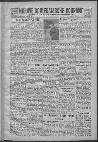 Nieuwe Schiedamsche Courant 1946-01-15