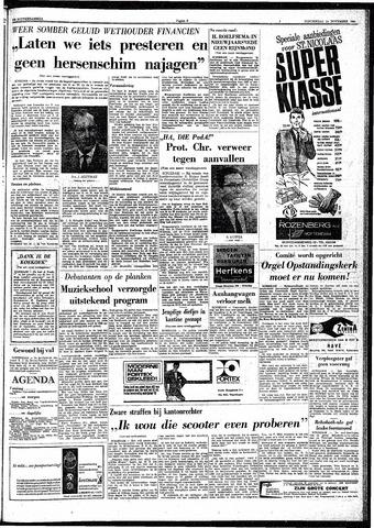 Trouw / De Rotterdammer 1966-11-24
