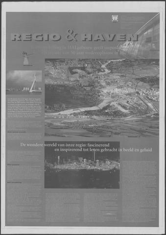 Het Nieuwe Stadsblad 1995-09-19