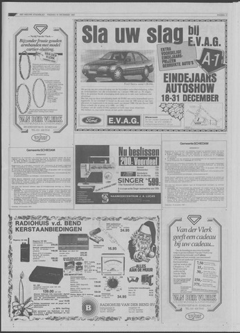 Het Nieuwe Stadsblad 1987-12-18