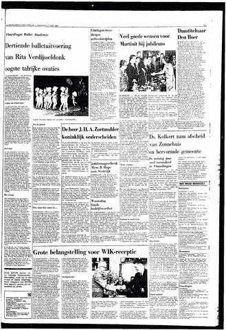 Rotterdamsch Nieuwsblad / Schiedamsche Courant / Rotterdams Dagblad / Waterweg / Algemeen Dagblad 1968-06-17