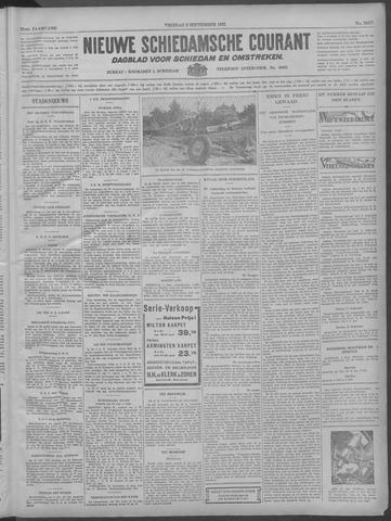 Nieuwe Schiedamsche Courant 1932-09-02
