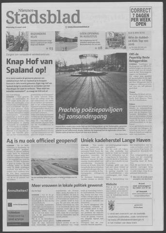 Het Nieuwe Stadsblad 2016-03-16