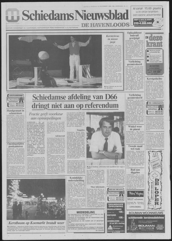 De Havenloods 1990-12-18