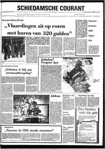 Rotterdamsch Nieuwsblad / Schiedamsche Courant / Rotterdams Dagblad / Waterweg / Algemeen Dagblad 1979-01-29