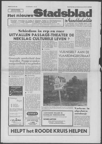 Het Nieuwe Stadsblad 1966-05-20