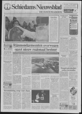 De Havenloods 1990-11-20
