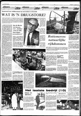 Trouw / De Rotterdammer 1970-01-17