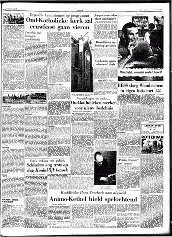 Trouw / De Rotterdammer 1962-09-17
