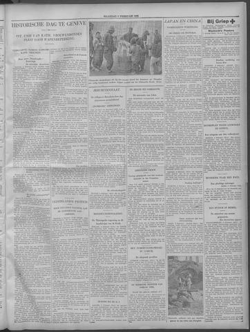 Nieuwe Schiedamsche Courant 1932-02-08