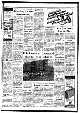 Trouw / De Rotterdammer 1969-06-30