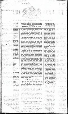 Schiedamsche Courant 1879-01-01