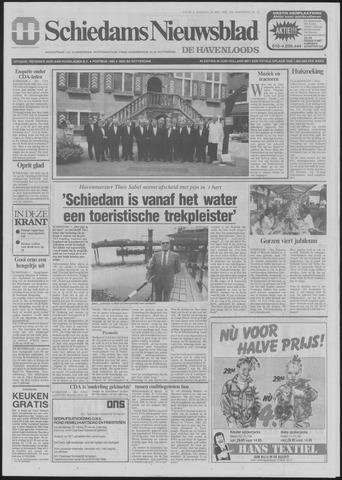 De Havenloods 1992-05-26
